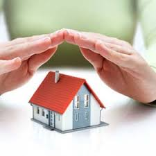 assurance chambre udiant l assurance habitation est obligatoire