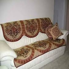 Sofa Covers In Panipat Haryana Manufacturers  Suppliers Of - Sofa cover design