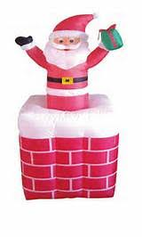 Snoopy Christmas Decor by Inflatable Christmas Decorations Information Database