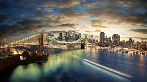 New York how to fold a suit for travel images Travel you can always make more money you can 39 t get back time jpg