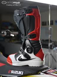 buy boots nike buy nike mx boots nike motocross boots price mens health