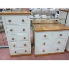 quality second hand furniture and appliances froggatts of lincoln