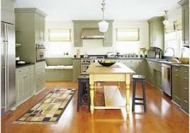 small eat in kitchen ideas small eat in kitchen ideas unique eat in kitchen in kitchen and