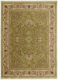 Renaissance Rug Carpet Mart Rugs