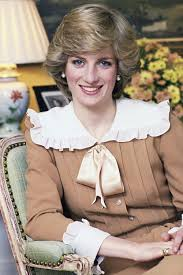 hairstyles in 1983 princess diana hairstyles and cut princess diana hair