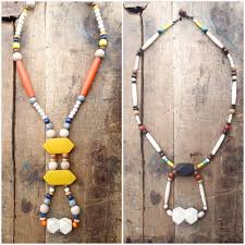 leather necklace wholesale images Necklaces wholesale pop ups artwork necklaces and crafting