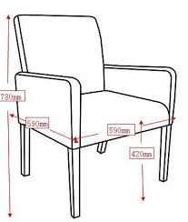 Average Chair Height Club Chair Size Home Kitchen Furniture Home Bar Furniture