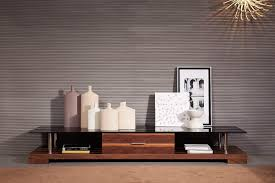 Modern Tv Stands For Flat Screens Colorante For Your Design