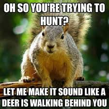 Oh Deer Meme - whitetailwednesday 15 hilarious deer hunting memes that are all too