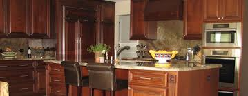 Kitchen Designer San Diego by Kitchen Cabinet Refacing San Diego Cabinets Yelp New Design Yellow