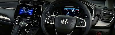 honda cbd new honda all new cr v for sale autosports honda
