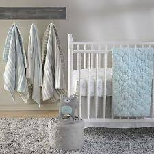 What Is A Coverlet For A Cot Nursery Coverlets Ebay