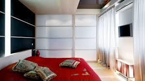 plafond chambre votre plafond pâle ou foncé