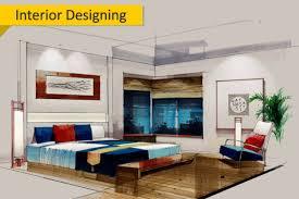 interior desinging mmcc pune interior designing inifd deccan pune premium institute