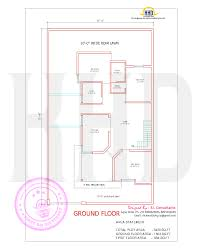 Exterior Design Of House Exterior Design Of House In India Kerala Home Design And Floor Plans