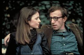 annie hall and woody allen u0027s legacy 40 years later collider