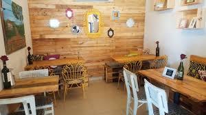 toca madera open table tocamadera cafe rexville bayamon restaurant reviews phone number
