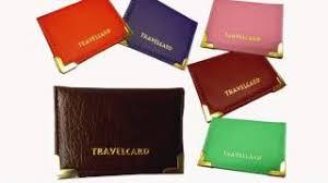 Designer Travel Card Holder Cheap Designer Oyster Card Holders Find Designer Oyster Card