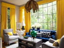 Yellow Curtains For Bedroom Faux Taffeta Drapes Foter