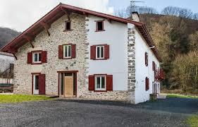 chambre d hote espelette pays basque chambres d hôtes ondicola macaye près d espelette itxassou cambo