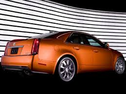 2008 cadillac cts tire size 2008 cadillac cts auto coverage and future