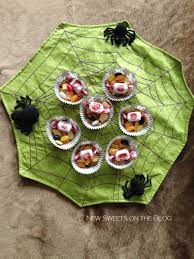 Ideas For A Halloween Party by Happy Halloween And Some Ideas For A Halloween Party New