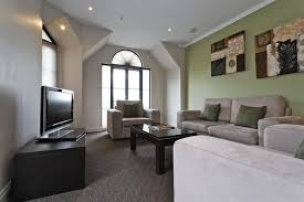 2 Bedroom Accommodation Adelaide Simple 3 Bedroom Apartment Adelaide Throughout Bedroom Designs