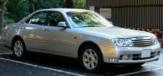 2006 nissan altima jdm my babies nissan teana j31 u0026 toyota kijang lgx autos i adore