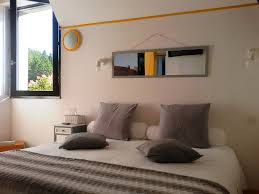 chambre d hote arrens marsous chambres d hôtes chalet du soulor chambres arrens marsous parc