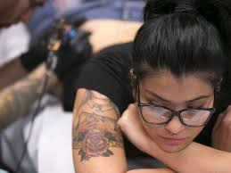flash tattoo jobs why you can get a 13 flash tattoo on friday the 13th