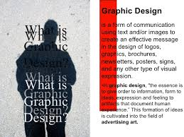 what is the scope of graphic design