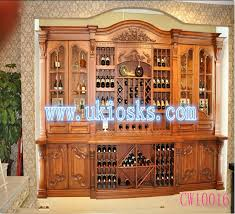 Bar Cabinet For Sale Led Display Cabinet Bar Counter Design Wine Cabinet Sale Mall