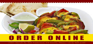 3 fr cuisine clay oven indian cuisine order san francisco ca 94131
