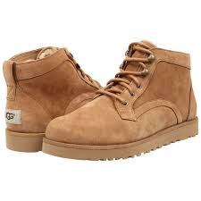 ugg s boots chestnut ugg bethany chestnut ankle booties