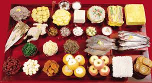 Is Thanksgiving Today Today Is Korean Thanksgiving Here S What You Should Eat Food