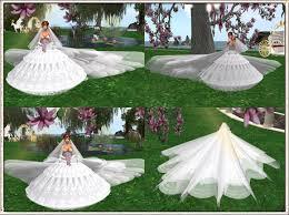a frame wedding dress second marketplace g t wedding dress cathedral mega