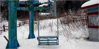 Used Chair Lifts Blog Archives Skichairlift Com