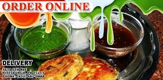 All India Pittsburgh Buffet by Prince Of India Restaurant Order Online Pittsburgh Pa 15213