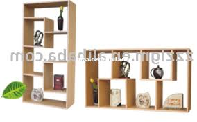 shelf room divider home design kallax shelf unit white ikea within room divider