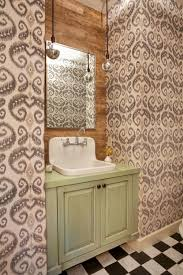 wallpapers in home interiors how to decorate with wallpaper in 2015 u2014 garrison hullinger