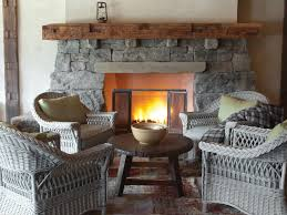 Fireplace Pics Ideas Play It Safe With Your Fireplace Hgtv