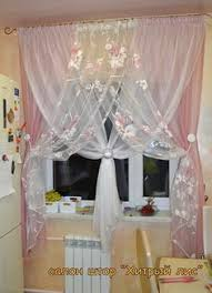 Window Curtains Design Beautiful And Stylish Curtain Ideas This One Is Beautiful And