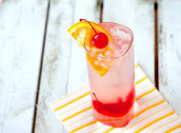 classic summer cocktails 45 summer cocktails every host should try tom collins tom