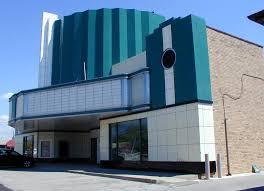 Barnes And Noble Toledo Ohio Movie Theatres Roadsidearchitecture Com