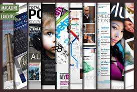 free resume template layout majalah png background effects indesign 10 full magazine layout templates for indesign and photoshop