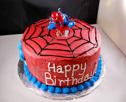 50 easy birthday cake ideas six sisters u0027 stuff