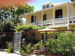 bungalows 313 sonoma ca booking com