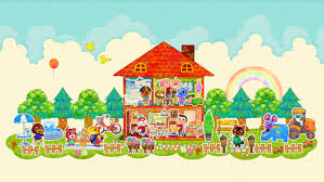 Animal Crossing Happy Home Designer Review Expert Reviews - Home designer reviews
