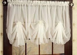 24 Inch Kitchen Curtains Curtains Frightening 24 Inch Kitchen Window Curtains Rare 24