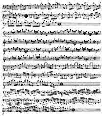 thanksgiving sheet music giuseppe tartini free sheet music to download in pdf mp3 u0026 midi